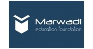 Case Study for Marwadi Education Foundation's Group of Institutions,  Rajkot, Gujarat