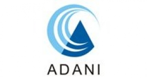 Case Study for  ADANI POWER Limited